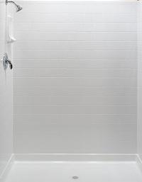 Shower_Standard.jpg
