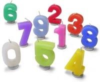 numbers-candles.jpg