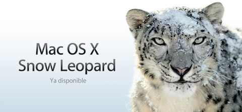 snowleopard3g.png