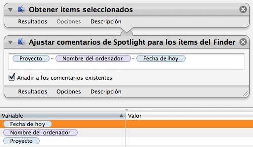 automator_metadatos_2009.jpg