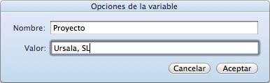 variable_automator.jpg