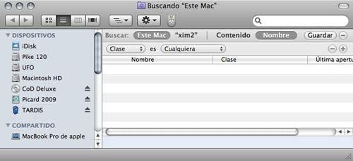 busquedas_personalziadas_2009.jpg