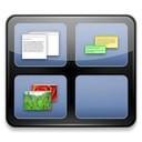 Spaces_mini_icon.jpg