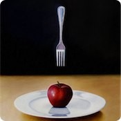 Fork_Apple.jpg