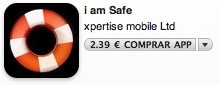 I-am-safe-icon.JPG