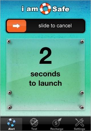 I-am-safe-screen1.JPG