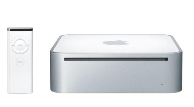 Mac mini, y al cuarto año resucitó. Todo lo que tienes que saber de la historia del Mac mini