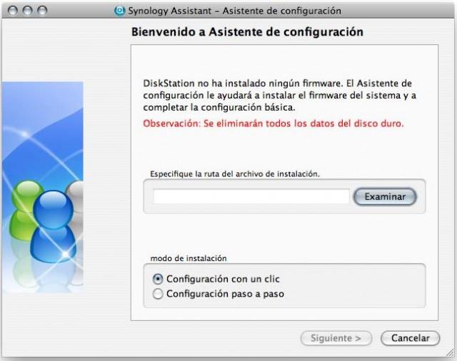 Synology_NAS-Captura-de-pantalla-2009-10-29-a-las-09.10.07.jpg