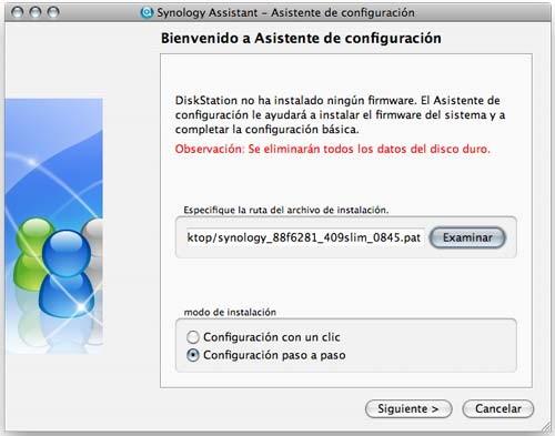 Synology_NAS-Captura-de-pantalla-2009-10-29-a-las-09.13.20.jpg