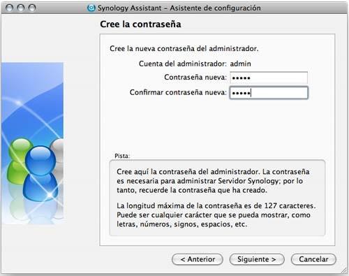 Synology_NAS-Captura-de-pantalla-2009-10-29-a-las-09.13.53.jpg