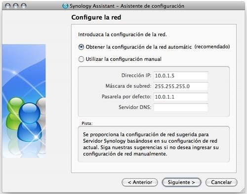 Synology_NAS-Captura-de-pantalla-2009-10-29-a-las-09.14.02.jpg