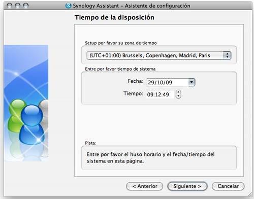 Synology_NAS-Captura-de-pantalla-2009-10-29-a-las-09.14.10.jpg