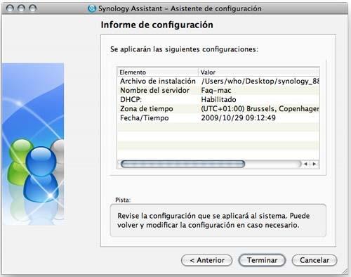 Synology_NAS-Captura-de-pantalla-2009-10-29-a-las-09.14.14.jpg