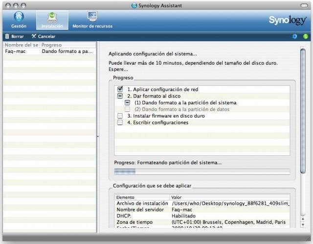 Synology_NAS-Captura-de-pantalla-2009-10-29-a-las-09.14.40.jpg