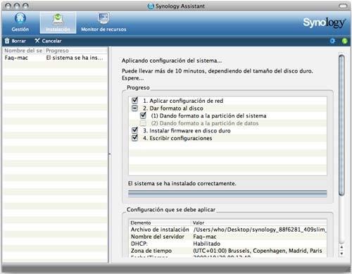 Synology_NAS-Captura-de-pantalla-2009-10-29-a-las-09.29.54.jpg