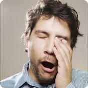 yawn-380x540.jpg
