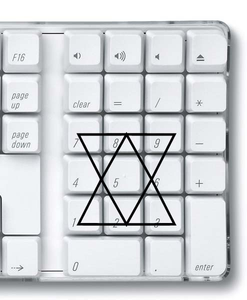 m3261_Apple-keyboard.jpg