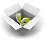 psystar-logo5_box.jpg
