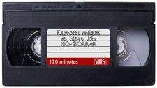 videotape_STEVE_JOBS.jpg
