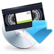 Easy-VHS-to-DVD-Capture-Icon.jpg