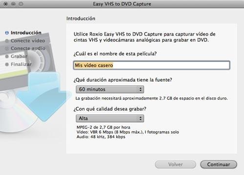 Roxio_VHStoDVD_4.jpg
