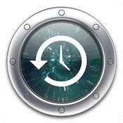 time-machine-icon.jpg