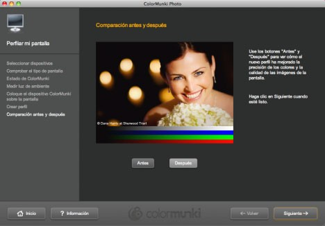 boira_perfilado_III_6.jpg