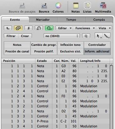 LogicPro9_III_FOTO-6.jpg