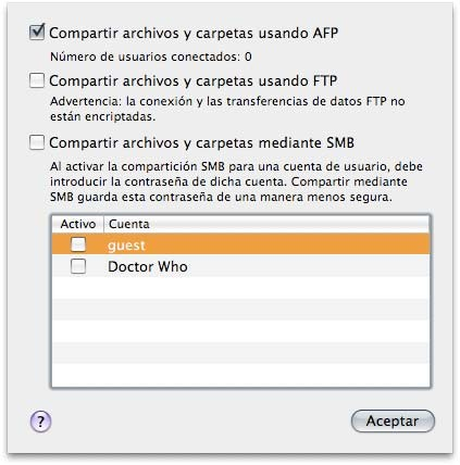 compartir_archios_leopard_2.jpg