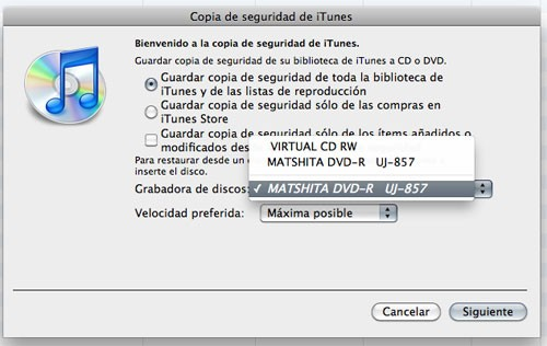 Disco_optico_virtual_mac_os_x.jpg