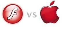 Adobe-vs-Apple.jpg
