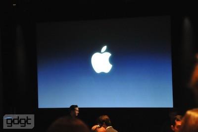 apple-iphone-os4_gdgt.jpg