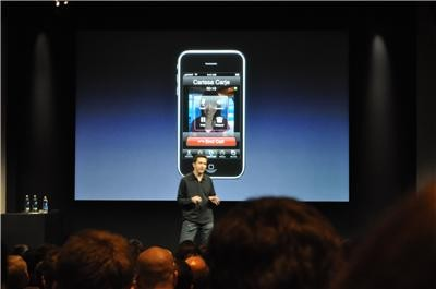 apple-iphone-os4-2-mobilecrunch.jpg