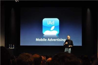 apple-iphone-os4-3-mobilecrunch.jpg