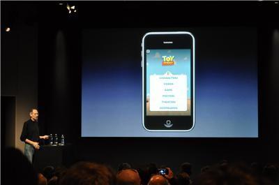 apple-iphone-os4-4-mobilecrunch.jpg