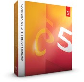 cs5_design_standard_boxshot_png.jpg