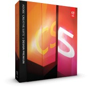 CS5_Design_Premium_3in_boxshot_png.jpg