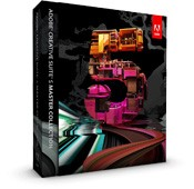 CS5_Master_Collection_boxshot_png.jpg