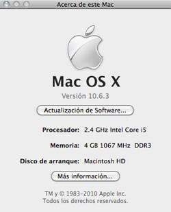 macbook_pro_mid_2010_FM_4.jpg