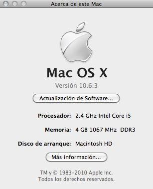 Captura-de-pantalla-2010-04-20-a-las-17.13.53.jpg