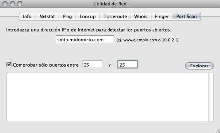 escaneo_de_puertos_macosx_snowleopard.jpg