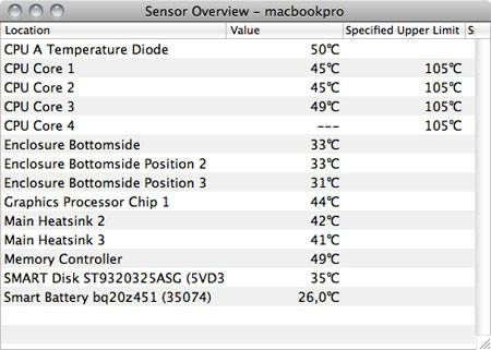 Captura-de-pantalla-2010-04-21-a-las-19.08.42.jpg