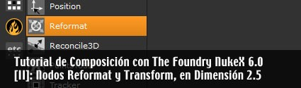 dimension-the-foundry-nukex-transform-reformat-portada.jpg