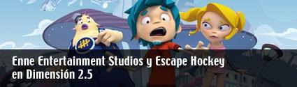 enne-entertainment-studios-escape-hockey-portada.jpg