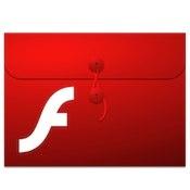 flash_sobre_Icon.jpg