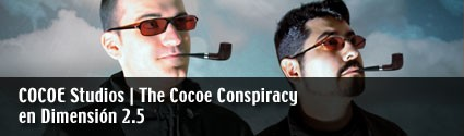 dimension-2-5-cocoe-cocoe-the-conspirancy.jpg