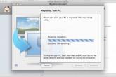 VMWare Fusion 3.1, parte II: Primeros pasos, por Gilbert