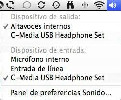 TRUCO-sonido-opcion-clic.JPG