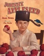 johnny_appleseed-poster.jpg