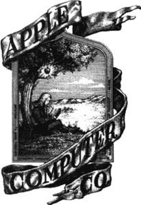 Apple_first_logo.jpg